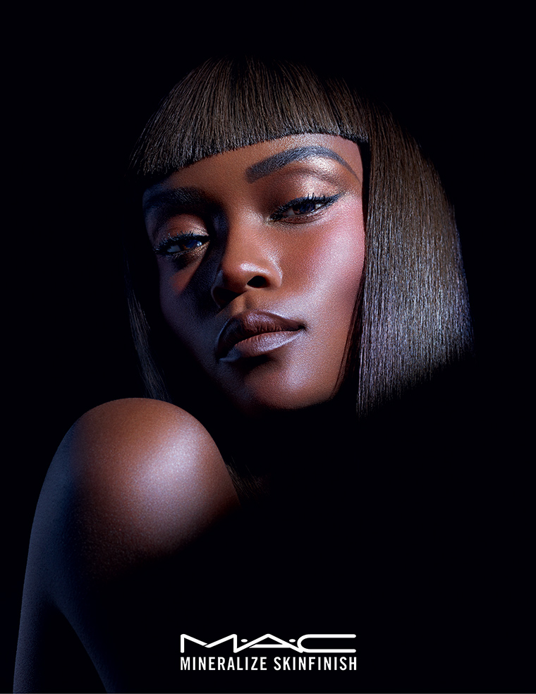 MAC Mineralize Skinfinish Summer 2016 Collection Spring10