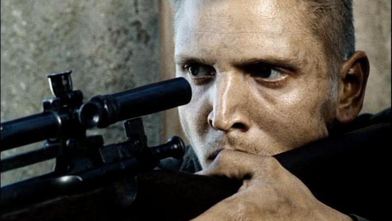Les erreurs de gun dans les films / séries - Page 2 Jackso10