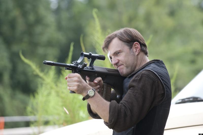 Les erreurs de gun dans les films / séries - Page 2 O-the-10
