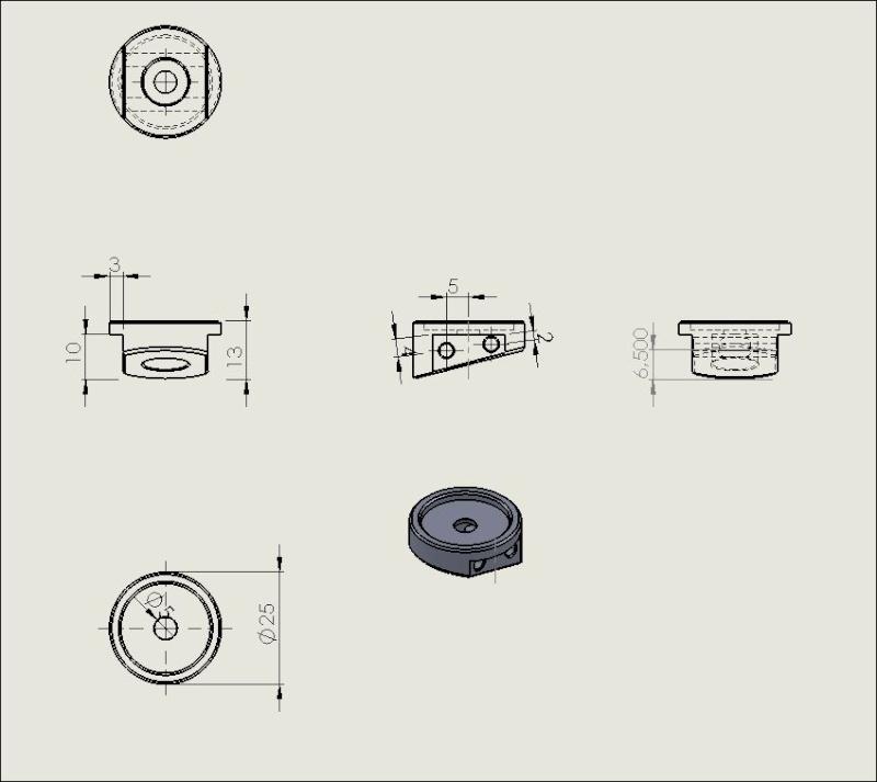 projet Béryl 85cc bicylindres 4 T - Page 2 Noix_r10