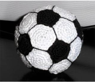 BALLON DE FOOT Ballon10