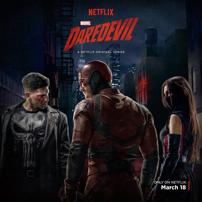 Daredevil ( Marvel) - Page 8 12814410