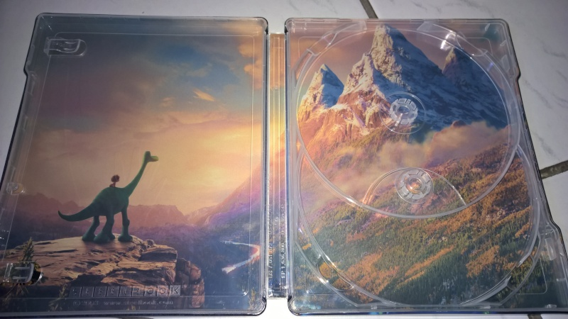 [Débats / BD] Les Blu-ray Disney en Steelbook - Page 37 Wp_20120