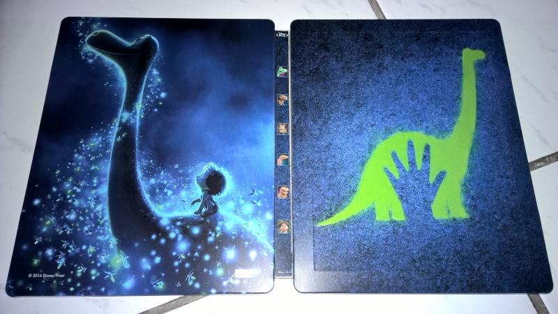 [Débats / BD] Les Blu-ray Disney en Steelbook - Page 37 Wp_20121