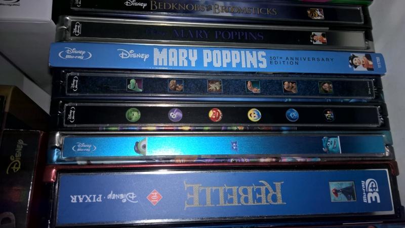 [Débats / BD] Les Blu-ray Disney en Steelbook - Page 37 Wp_20122