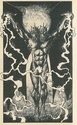 Les méchants des DFs - Page 4 45_rel10