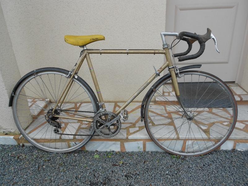 Course Jacques Anquetil Super Vitus 971 (1979) - Page 2 Dscn3110