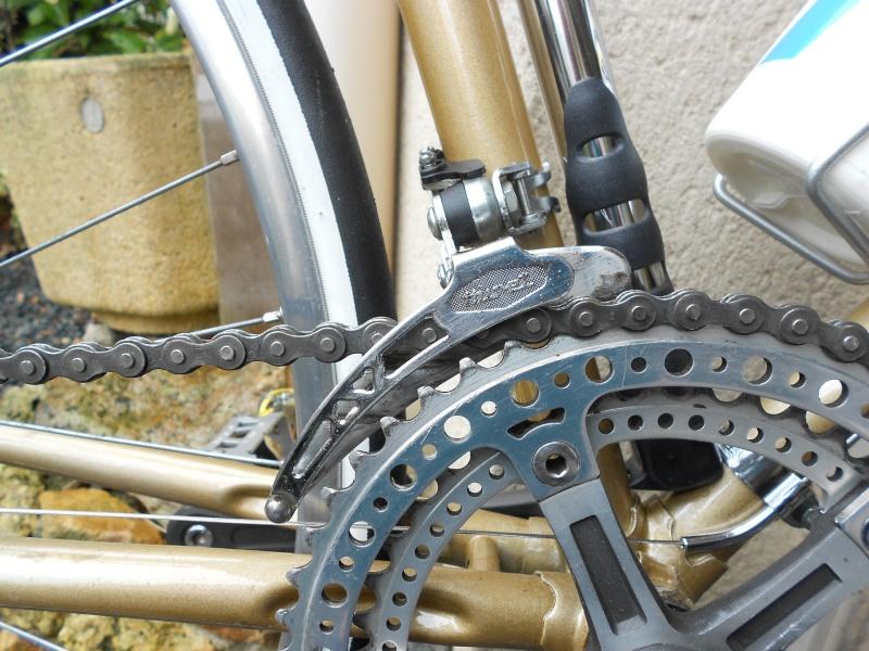 Course Jacques Anquetil Super Vitus 971 (1979) - Page 2 Dscn3212