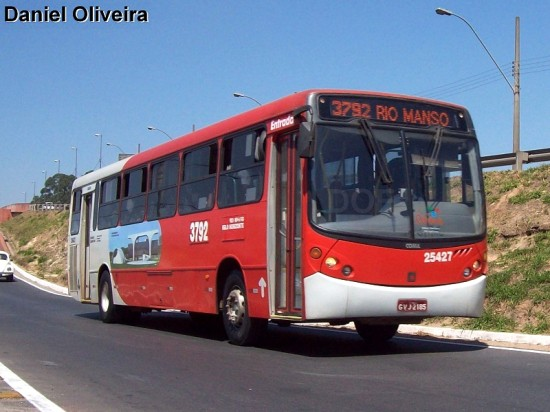 1 si 2 suite - Tome 5 Car_3110