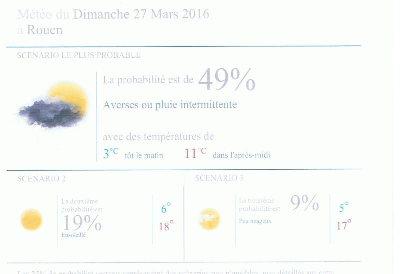 [27 mars 2016] LA BOUE' ROGER 2016 (7 ème édition) 00110