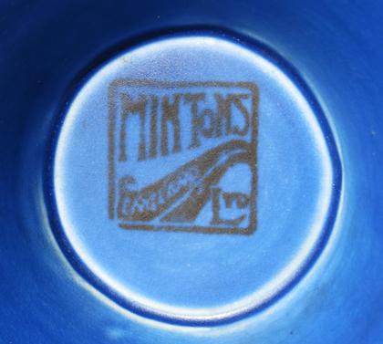 Minton / Mintons, Stoke (Staffs) Img_4011