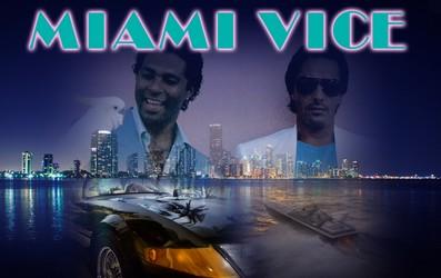 Deux flics à Miami  2_flic12