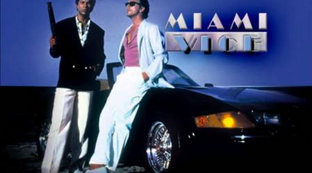 Deux flics à Miami  2_flic14