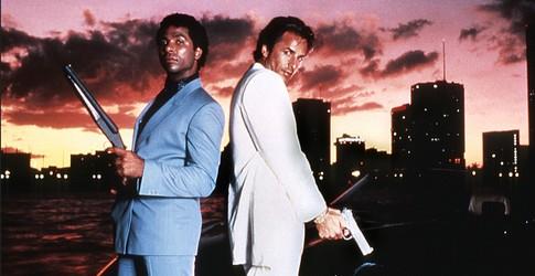 Deux flics à Miami  2_flic15