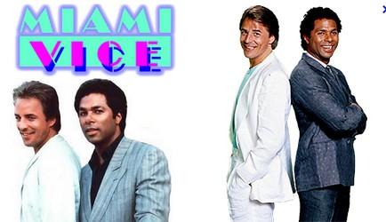 Deux flics à Miami  2_flic16