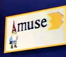 Amuse 3                    Amuse_11