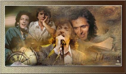 Bannières et photos sur les  chanteurs et chanteuses des années 80 (Créa Pat ) Balavo12