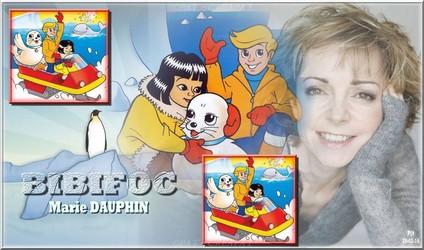 Bannières et photos sur les dessins animés des années 80   (Créa Pat ) Bibifo10