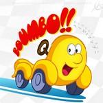 Boumbo                   Boumbo10