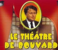Le Théâtre de Bouvard Bouvar10