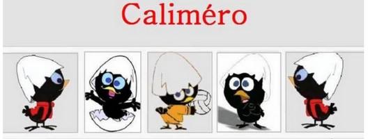 Calimero            Calime12