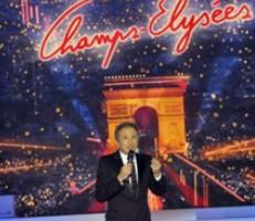 Champs-Élysées Champs10