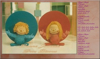 Bannières et photos sur les dessins animés des années 80   (Créa Pat ) Chapi_10
