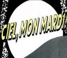 Ciel, mon mardi             Ciel_m11