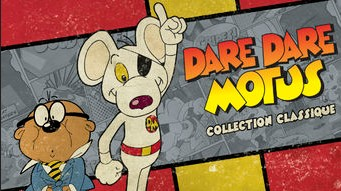 Dare Dare motus  Dare_d12