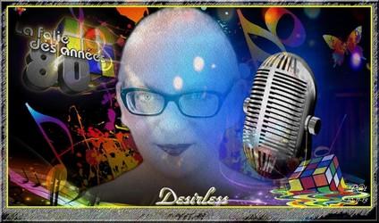 Bannières et photos sur les  chanteurs et chanteuses des années 80 (Créa Pat ) Desire10