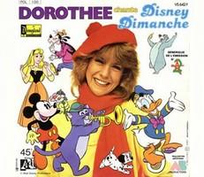 Disney Dimanche Disney10