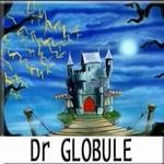 Dr Globule Docteu10