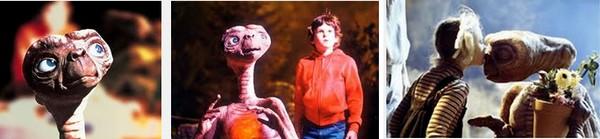 E.T. l'extra-terrestre E_t_l_13