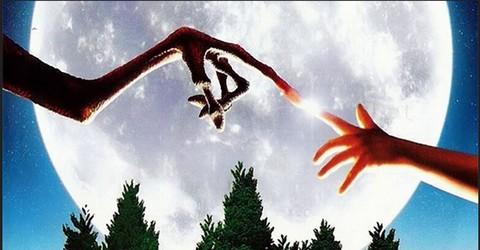E.T. l'extra-terrestre E_t_l_14