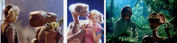 E.T. l'extra-terrestre E_t_l_16