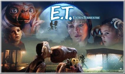 E.T. l'extra-terrestre E_t_l_18