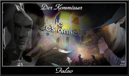 Bannières et photos sur les  chanteurs et chanteuses des années 80 (Créa Pat ) Falco10