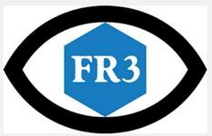 Océaniques Fr312