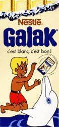 Les jeux & jouets des 80 et 90  Galak10