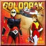 Goldorak          Goldor10