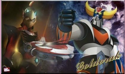 Goldorak          Goldor11
