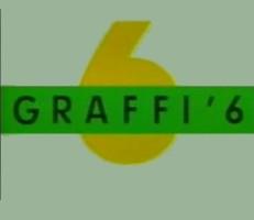 Graffi'6                Graffi11