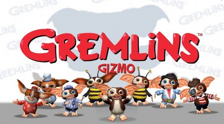 Gremlins    Gremli15