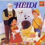 Heidi                             Heidi10