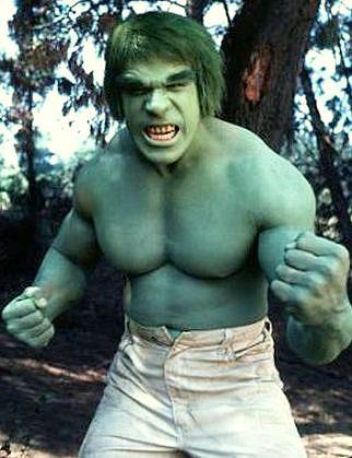 L'Incroyable Hulk Hulk_l10