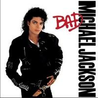 Pochettes de disque de Michael Jackson  Jackso10
