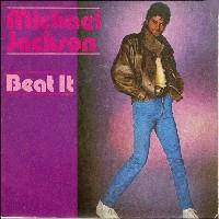 Pochettes de disque de Michael Jackson  Jackso11