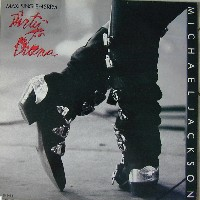 Pochettes de disque de Michael Jackson  Jackso12