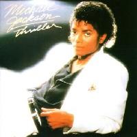 Pochettes de disque de Michael Jackson  Jackso13