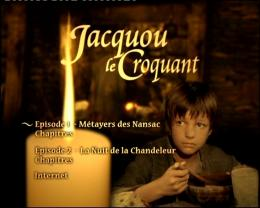 l'ABC des series - Page 2 Jacquo10